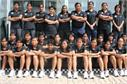 Indian eves go down fighting to Taipei in Asian Cup Qualifiers