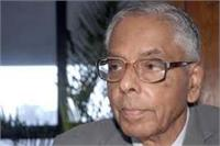 A CBI team questioned Narayanan at Raj Bhavan in Kolkata, agency sources said.