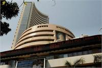 Sensex falls 104 points on F&O expiry and Nifty broke below 8600-mark in early trade today. PTI Photo