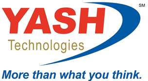 YASH Offers New SAP-qualified Rapid-deployment Solution for HR Innovation