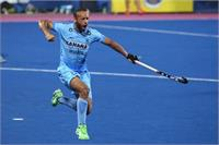 India beat Malaysia to end decade long wait in Asia Cup final. Photo: Hockey India