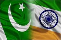 Pakistan created terror outfits and is now devouring its own creator: India''''s Ambassador