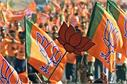 Modi govt dealing with Kashmir issue with all seriousness: BJP