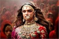 Karni Sena open to watching ''Padmaavat'' ahead of its release. PTI Photo